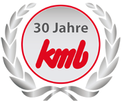 30-Jahre-kmb
